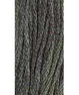 Bayberry (7039) 6 strand hand-dyed cotton floss Gentle Art Sampler Threa... - $2.15