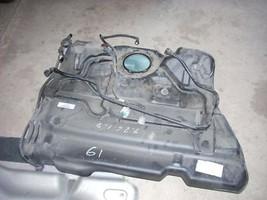 1755 fuel tank thumb200