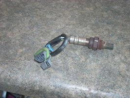 1755 o2 sensor thumb200