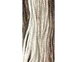 Antique lace thumb155 crop