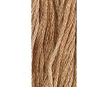 Cidermill brown 200x160 thumb155 crop