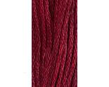 Cranberry 200x160 thumb155 crop