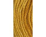 Gold leaf 200x160 thumb155 crop
