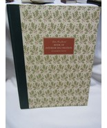 1954 Ladies' Home Journal Book Of Interior Decoration Furniture Wallpape... - $14.87