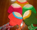 Infantbabytoddlerearflap 012 thumb155 crop