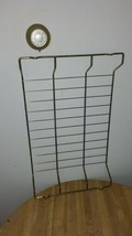 Range oven rack Part #316575600 - $18.00