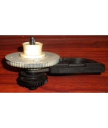 Viking Husqvarna 6030 Bobbin Winder On Mount - $15.00