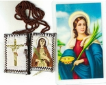 Scapular   santa lucia   161.0242 001 thumb155 crop