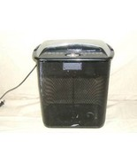 Paper Shredder Ativa AT-DC80B (as is) - $9.50