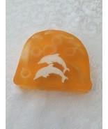 Maui Wowie – Tropical Fruit blend Soap - $10.00