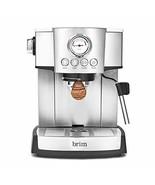 brim 15 Bar Espresso Maker - $193.99