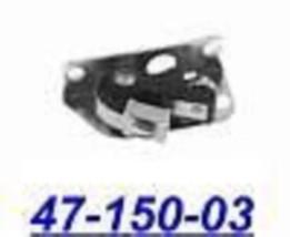 Genuine 47 150 03-S Kohler Breaker Point Set K181 K301 K321 K341 K482 K532 K582 - $19.99