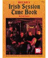 Irish Session Tune Book - $17.95