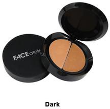 Face Atelier Ultra Camouflage Duet - Dark, 7g/0.26 oz - $32.65