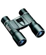 Bushnell 131032 PowerView 10x 32mm Roof Prism Binoculars - $50.60
