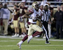 JALEN RAMSEY 8X10 PHOTO FLORIDA STATE SEMINOLES FSU PICTURE FOOTBALL - $3.95