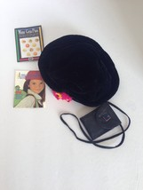 Retired Pleasant Company First Day Accessories - $15.00