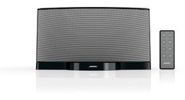 Bose SoundDock Series II 30-Pin iPod/iPhone Speaker Dock (Black) - $236.61