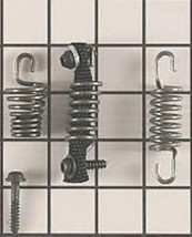 Isolator Spring Kit Poulan 2250 2550 2450 2555 260 221 - $14.99