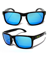 New Oakley Holbrook sunglasses Moto GP edition - $45.00