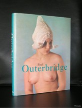 Heiting # PAUL OUTERBRIDGE 1896-1958# 1999, mint- - $69.50