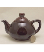 Brown_single_serve_teapot_japan_1_thumbtall