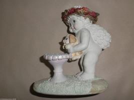 Cast Art Dreamsicles Fountain Treat #10244 UPC: 751584102443 - $34.65