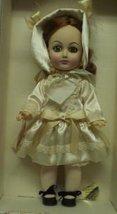 Petite Filles Denise 17 Inch Effanbee Doll - $50.00