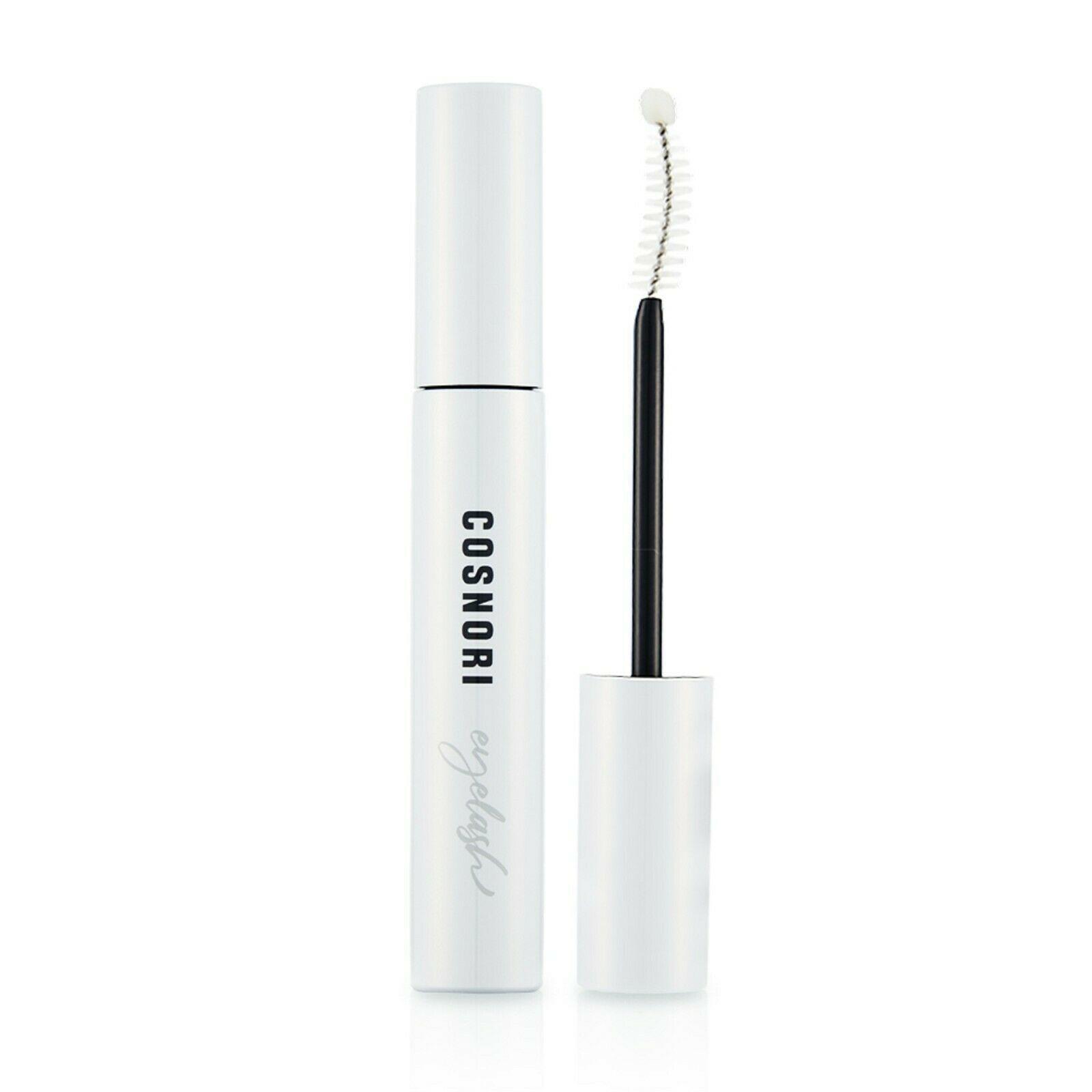 Cosnori Long Active Eyelash Lash Growth Conditioner Supplements Cosmetics 9g
