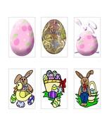 Easter00a-Digital Download-ClipArt-ArtClip - $3.00