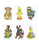 Easter00b-Digital Download-ClipArt-ArtClip - $3.00