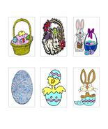 Easter00c-Digital Download-ClipArt-ArtClip-Digital - $3.00