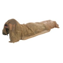 Camcon Body Veil - Desert Tan - $30.30