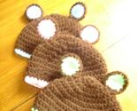 Teddyinitalbeanies 002 thumb155 crop