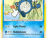 Poliwhirl 115 common legends awakened thumb155 crop