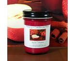 Jelly jar apple cinnamon 1 thumb155 crop