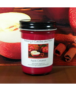Jelly jar apple cinnamon 1 thumbtall