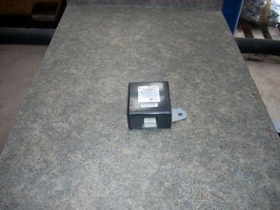 1759 door control receiver id 89741 21040