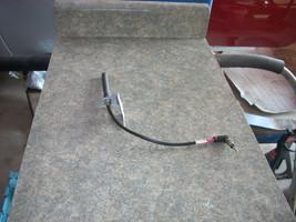 1821  keyless entry antenna 1821 id  95411 3q000 thumb200