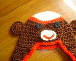 Teddyinitalbeanies 001 thumb155 crop