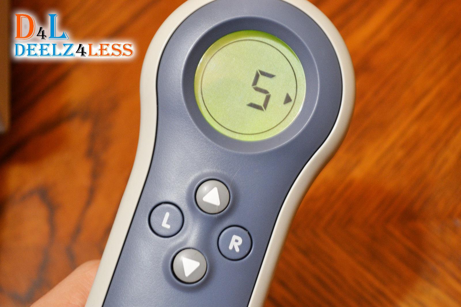 Sleep Number Pump: Inflatable Mattresses, Airbeds | eBay |Select Comfort Air Pump Parts