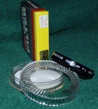 Hoya 49mm Circular Polarizer Filter 49CPL Made In Japan  New  49 - $10.95