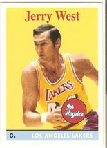 Jerry west 001 thumb200