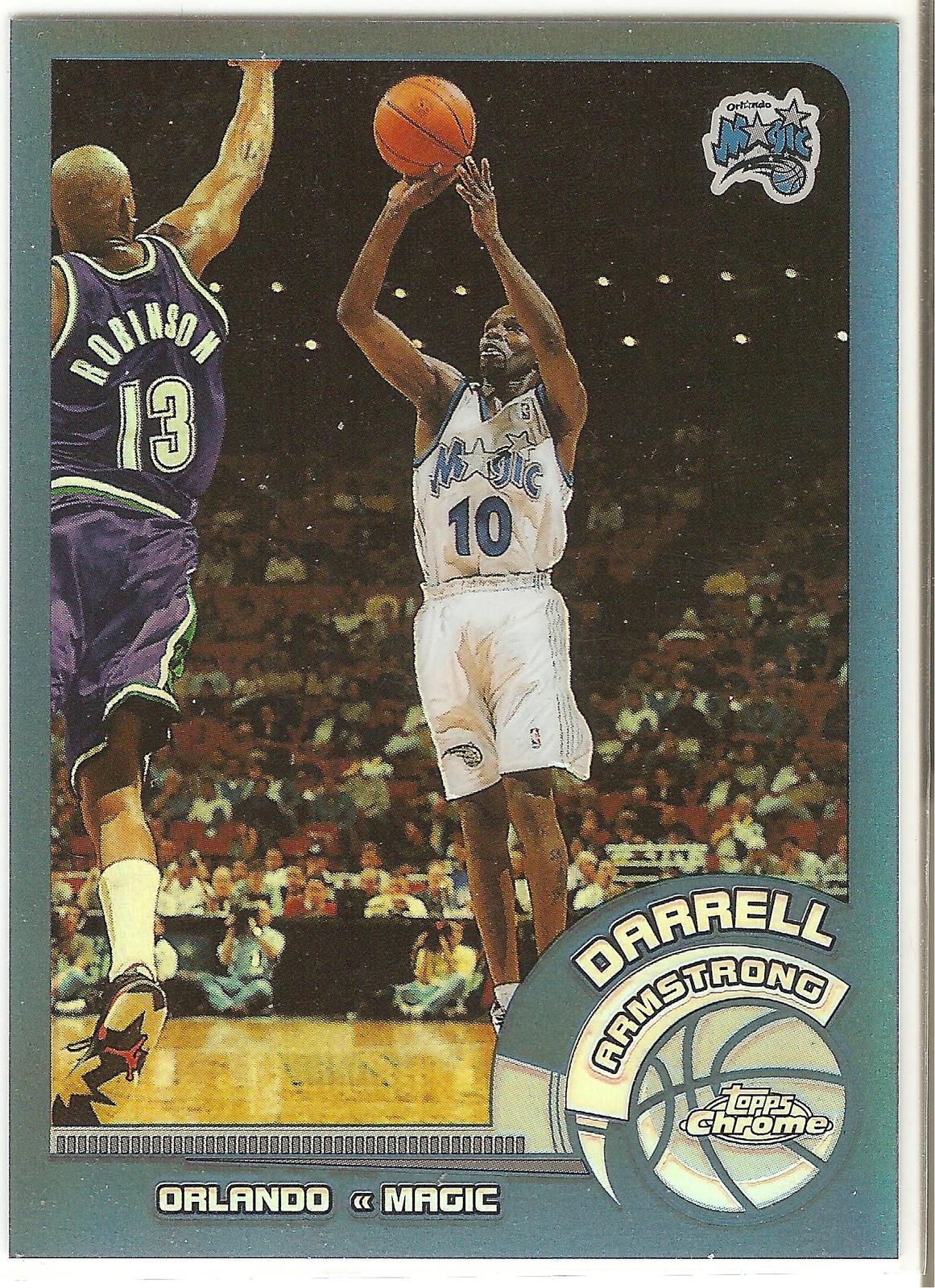 Darrell armstrong 001
