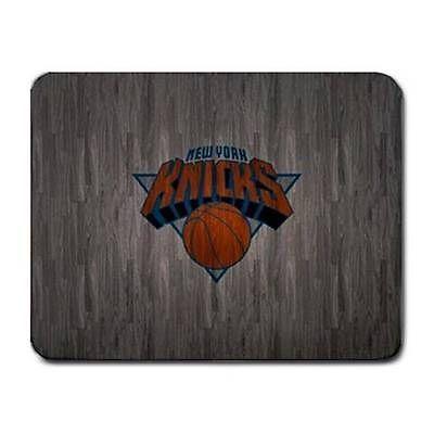 New York Knicks Mousepad - MLB Baseball