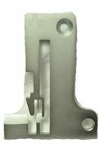 Sewing Machine Needle Plate 412730 - $20.74
