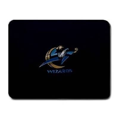 Washington Wizards Mousepad - NBA Basketball