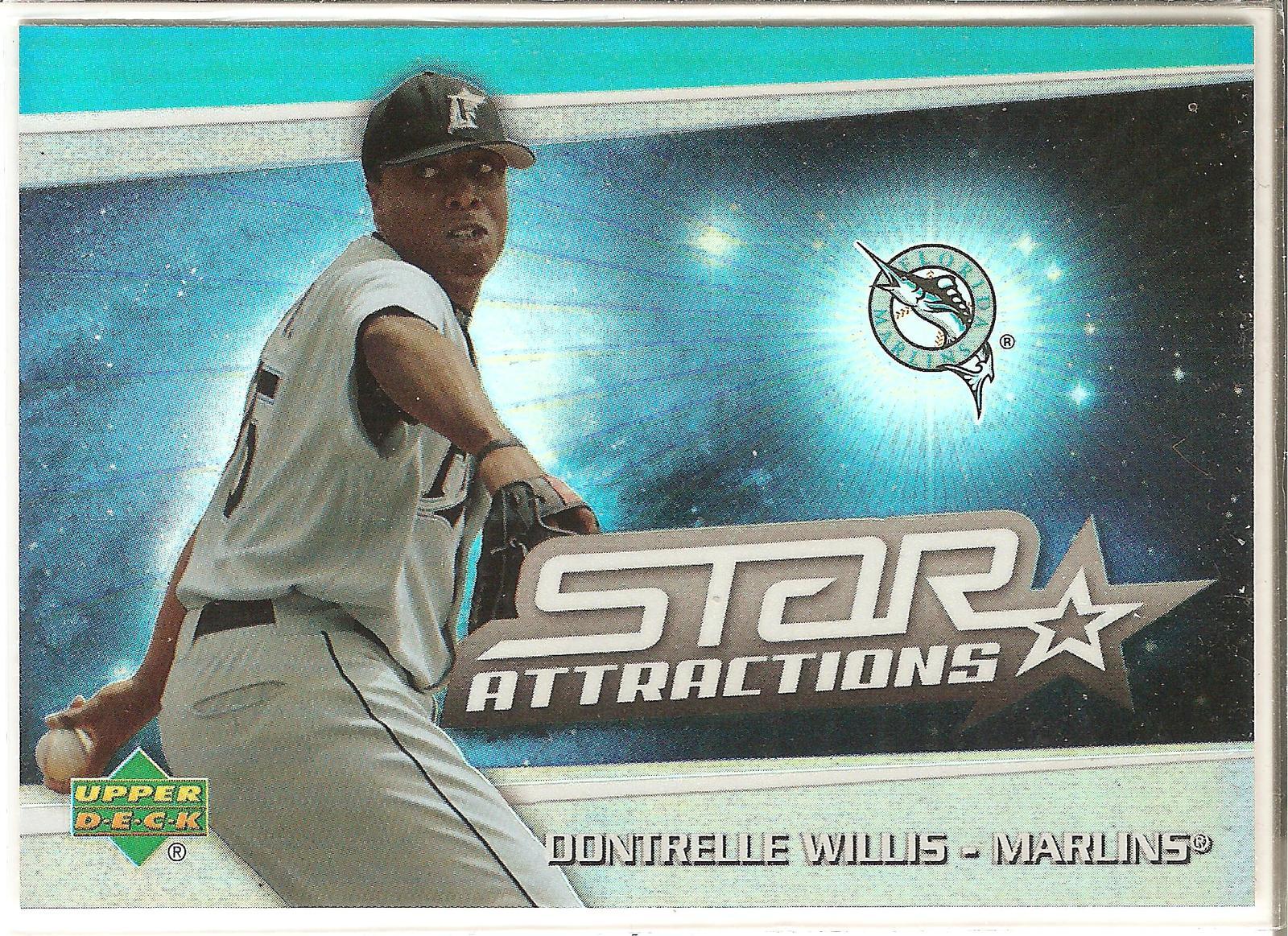 Dontrelle willis 001