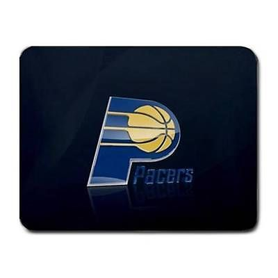 Indiana Pacers Mousepad - NBA Basketball
