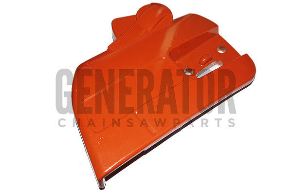 Sprocket Cover Chain Adjuster For Chainsaw Husqvarna 350 340 345 353 357 359